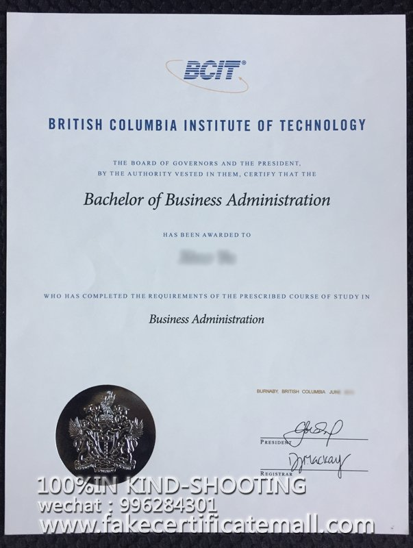 our company make many kinds of false documents bcit certificates fake diplomas fake university degreesfake college degrees including reading