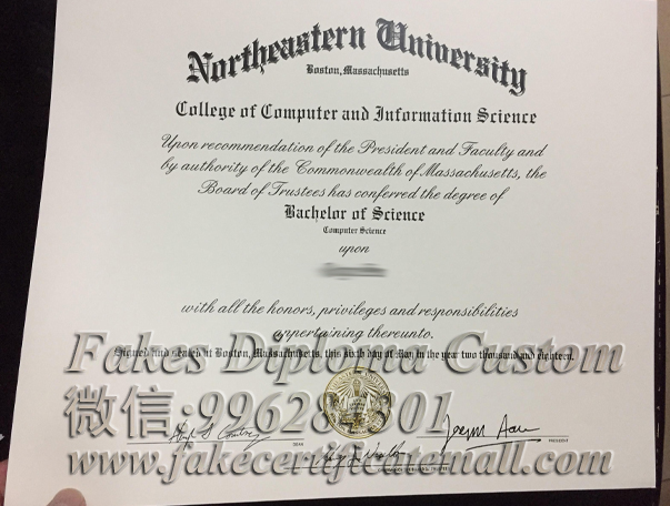 northeastern university referred to as neu was founded in 1898 it is located in the center of boston which is rich in history ancient and modern