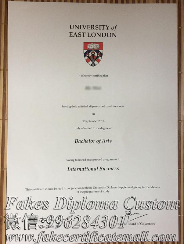 International Business Degree >> University Of East London International Business Degree Buy