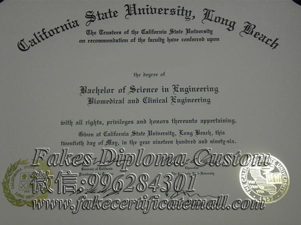 Buy California State University Long Beach Diploma Buy Diploma Buy Fake Degree Buy Certificate Buy Fake Transcript