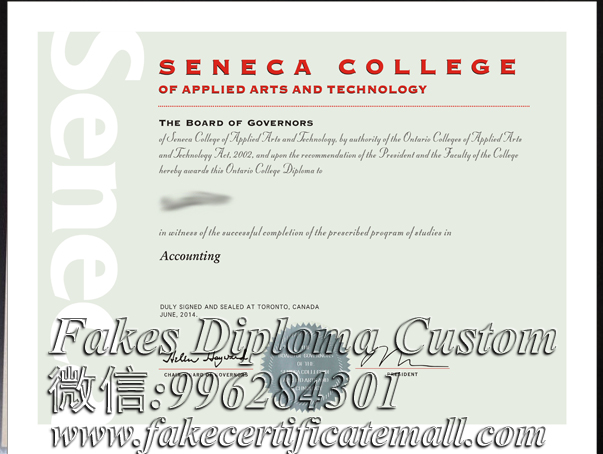 Where To Buy Fake Seneca College Degree Certificate Buy Diploma Buy Fake Degree Buy Certificate Buy Fake Transcript